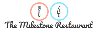 The Milestone Restaurant