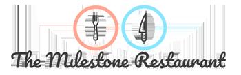 The Milestone Restaurant